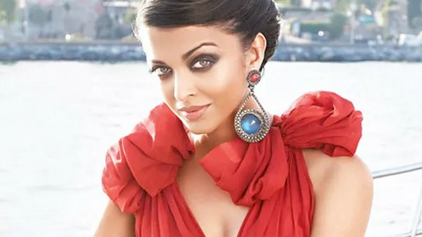 Aishwarya Rai Bachchan In Pradeep Sarkar Biopic On Courtesan-turned-actor Binodini Dasi?