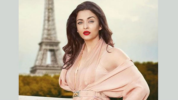 Did Aishwarya Rai Bachchan Reject The Script Of Chhapaak