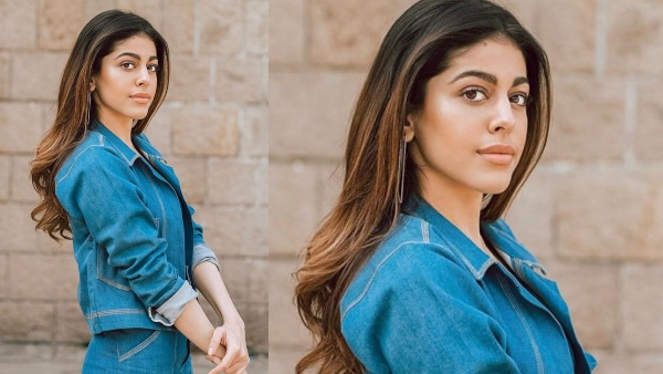 ALSO READ: My Character Is Like Who I Am In Real Life: Alaya F On Her Character In Jawani Jaaneman