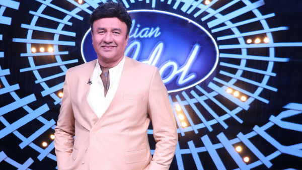 Indian Idol 11: Sexual Harassment Case Against Anu Malik Closed Due To Lack Of Evidence