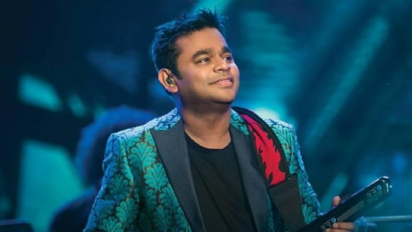 AR Rahman On Shikara: People Moved On From Hitler And Hiroshima, It's Time For India To Heal