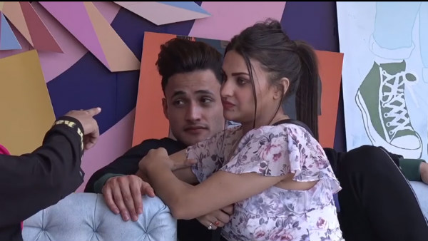 Also Read: Bigg Boss 13: Himanshi Khurana Reveals The Reason Behind Her Break-up With Chow