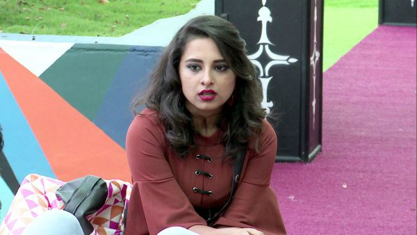 ALSO READ: Chandana Ananthakrishna Opens Up About Her Experience On Bigg Boss Kannada 7