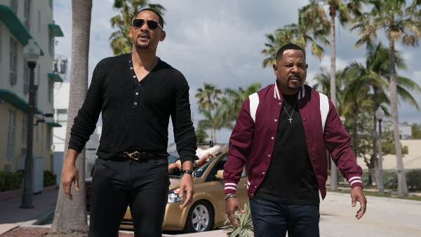 Bad Boys For Life Movie Review: Will Smith And Martin Lawrence Get It Right This Time