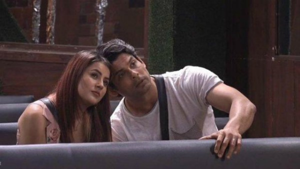 ALSO READ: Bigg Boss 13: Sidharth Shukla Compares His Relationship With Shehnaz Gill To A Cigarette