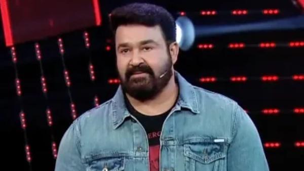 Bigg Boss Malayalam Season 2 Update: Double Elimination & Wild Card Entries This Weekend!