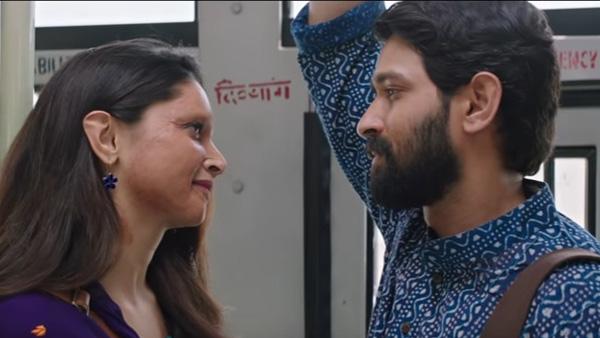 Chhapaak: Deepika Padukone's Film Declared Tax-free In Madhya Pradesh And Chhattisgarh