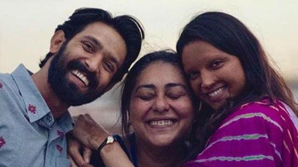Chhapaak Full Movie Gets Leaked Online To Download In HD Print!