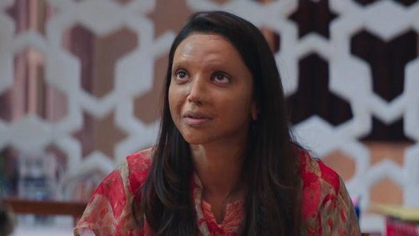 Chhapaak Movie Review: Deepika Padukone Stands Brave In This Story Of Triumph Over Tragedy