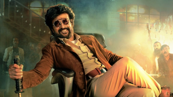 Darbar Box Office 13 Days Worldwide Collections