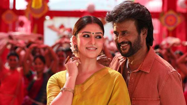 Rajinikanth's Darbar Released On Television; Makers Lodge Complaint Against Illegal Telecast