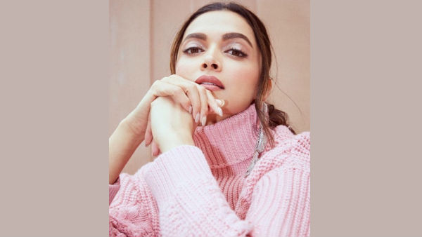 ALSO READ: After Alia Bhatt, Deepika Padukone BREAKS SILENCE On The Ongoing Protests Over JNU Attack!