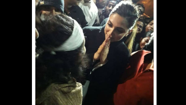 film-fraternity-and-netizens-lionize-deepika-padukone-call-her-a-real-hero-for-visiting-jnu