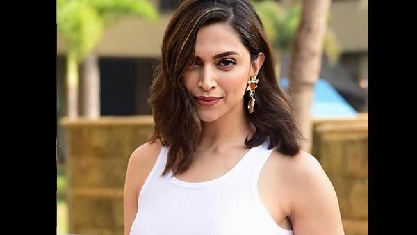 Deepika Padukone Shuts Down Pregnancy Rumours: Do I Look Pregnant? Will Ask You When I Plan