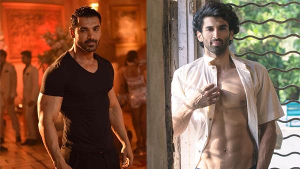 Ek Villain 2: Aditya Roy Kapur & John Abraham Both Play Villains & Not Heroes, Confirms Mohit Suri