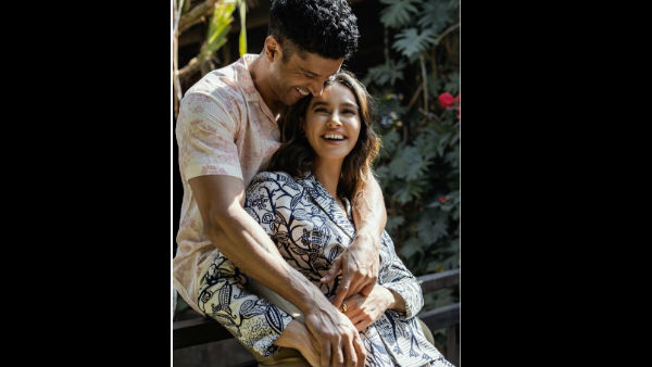 ALSO READ: Farhan Akhtar And Shibani Dandekar To Get Hitched Very Soon [Inside Details Leaked]