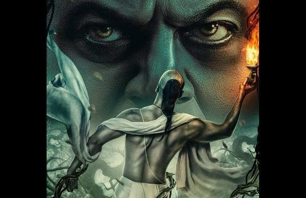 ALSO READ: Major Fire Breaks Out On The Sets Of Shivarajkumar Starrer Bhajarangi 2