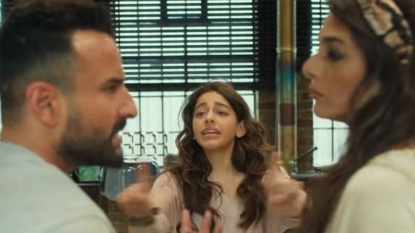 ALSO READ: 7 Ways Saif Ali Khan And Tabu Are Breaking Stereotypes In Jawaani Jaaneman Trailer