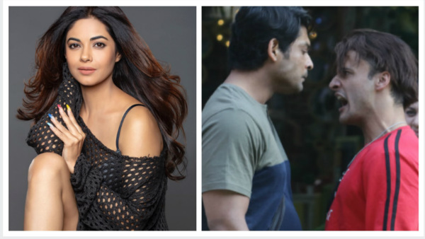 Also Read: BB 13: Priyanka Chopra's Sis Meera Supports Asim; Wants Salman To Slam Sidharth For His Dirty Remark