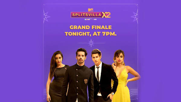 Who Will Win MTV Splitsvilla 12?
