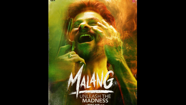 Anil Kapoor S First Look From Malang Malang Poster Malang Poster Starring Anil Kapoor Filmibeat