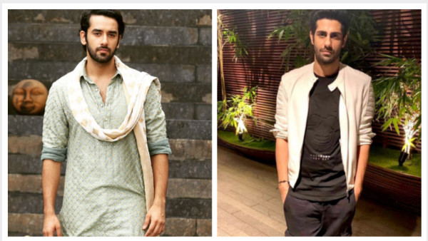 Ishq Mein Marjawan 2 To Be Action-packed Thriller; Vishal Vashishtha & Rrahul To Play Lead Roles