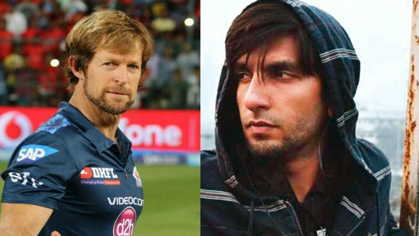 Jonty Rhodes' Reaction While Watching Gully Boy: 'I Laughed, Cried And Had Goosebumps'