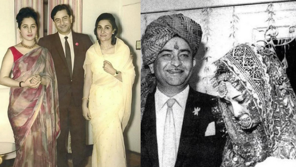 RIP Ritu Nanda: Her Rare Pictures With Raj Kapoor And Family Will Leave You Teary-eyed