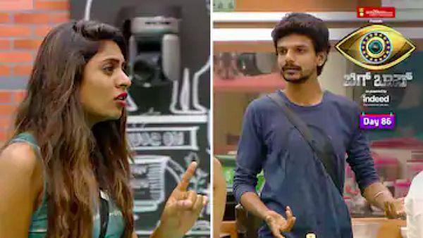 ALSO READ: Bigg Boss Kannada 7 - Deepika Das And Chandan Achar Get Into A Heated Argument