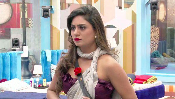 ALSO READ: Bigg Boss Kannada Season 7 Day 108 - Deepika Das Is The 'Kendra Bindu' Of The Day