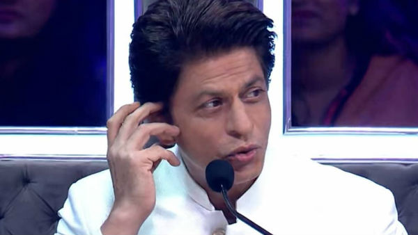 shah-rukh-khan-says-his-my-children-are-hindustan