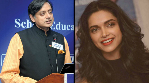 congress-leaders-buy-920-chhapaak-tickets-shashi-tharoor-says-it-is-to-deepika-padukone