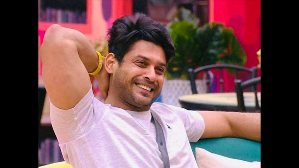 Why Is Sidharth Shukla Getting VIP Treatment?