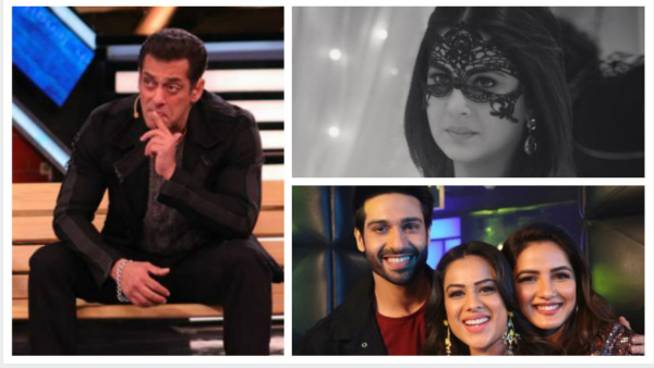 Also Read: TRP Toppers (Online): Bigg Boss 13 Retains First Place; Choti Sarrdaarni & Naagin 4 Witness Jump