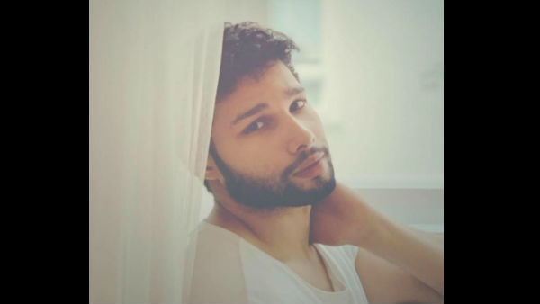ALSO READ: Gully Boy's Siddhant Chaturvedi To Roll Out A Promising 2020; Here's How!