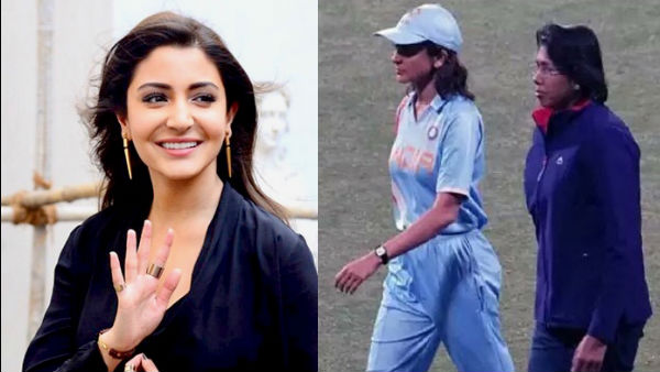 ALSO READ: Picture: Anushka Sharma Shooting For A Biopic On Cricketer Jhulan Goswami?
