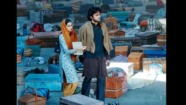 Also Read: Shikara Special Screening To Be Held For Kashmiri Pandits