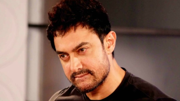 Aamir Khan Saddened By Andaz Apna Apna Producer Vinay Sinha's Demise