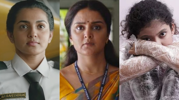 Best Of 2019: Who Deserves The Best Actress Title In Malayalam Cinema?