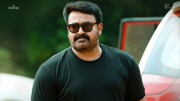 Big Brother Box Office First Weekend (4 Days) Collections: Mohanlal Starrer Crosses 10-Crore Mark!