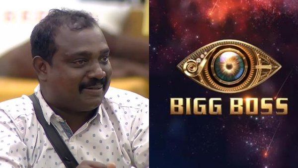Bigg Boss Malayalam: Somadas Walks Out Of The Show!