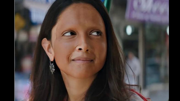 Here's Why Chhapaak Makers Failed To Credit Laxmi Agarwal's Lawyer!