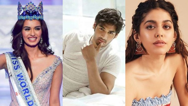 ALSO READ: Manushi Chhillar, Alaya Furniturewala And 8 More Bollywood Debuts To Watch Out For In 2020!