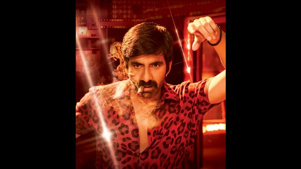 Disco Raja Worldwide Box Office Collections (Day 1)