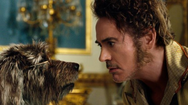 Dolittle Movie Review: This Kids Film Is Not For Robert Downey Jr's Grown Up Fans
