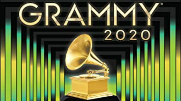 Grammy 2020: From Performers, Presenters To How To Watch