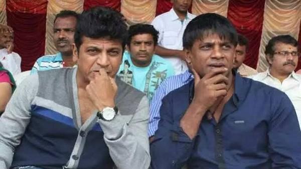 ALSO READ: Superstar Shivarajkumar To Launch The Audio Of Duniya Vijay Starrer Salaga