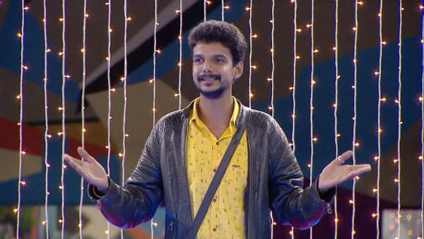 ALSO READ: Bigg Boss Kannada 7 - Chandan Achar Gets A Surprise Visit From His Mother