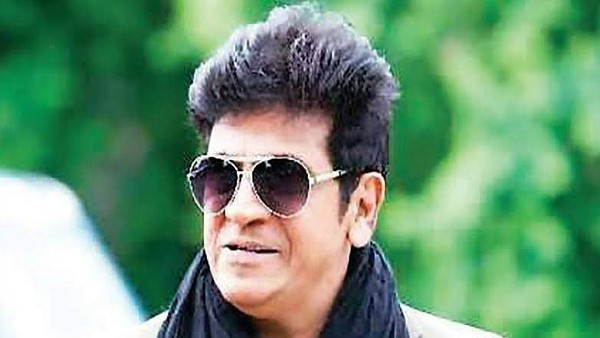 Shivarajkumar Shares His Thoughts After Meeting CM Yediyurappa: We Are Hopeful Of Positive Results