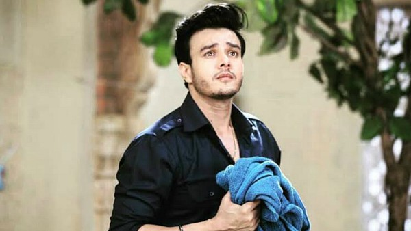 Also Read: Aniruddh Dave Is Stable After Testing Positive For COVID-19; Nia Sharma & Other TV Celebs Pray For Him